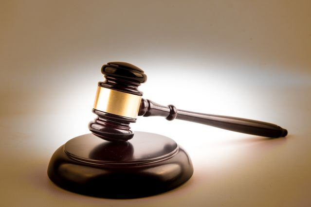 The Case for Strictness over Leniency