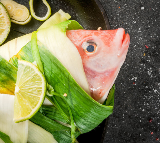 The Vegetarian's Dilemma: Do Fish Qualify as Meat? - Psychology Today