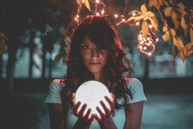 Why We Believe in the Supernatural—but Shouldn't - Psychology Today