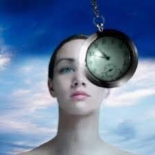 QnA VBage A Super Simple Self-Hypnosis Strategy for Procrastination