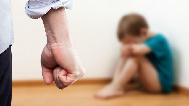 Raising Well-Behaved Kids: Mistaken vs. Smart Discipline