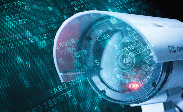 Will Leaders Turn Workplaces Into Surveillance Machines?