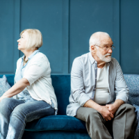 How to Help Older Adults Who Refuse to Go to the Doctor