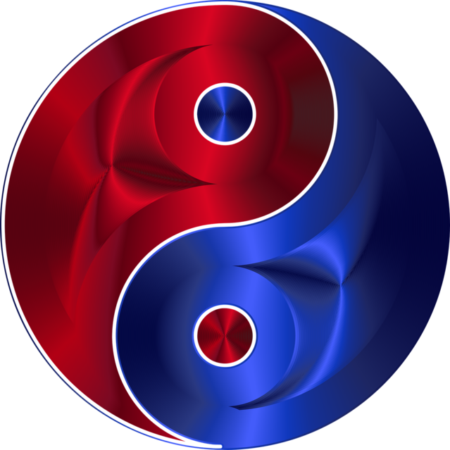 One Molecule May Orchestrate The Yin Yang Of Inflammation Psychology Today