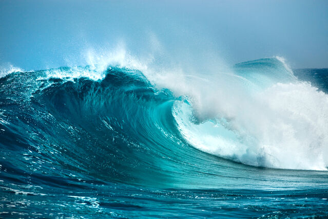 """What Is """"Third Wave"""" Positive Psychology?"""