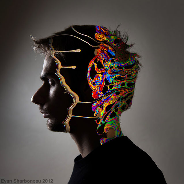Why Psychiatry Should Discard The Idea of Free Will