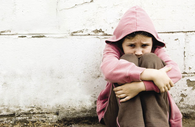 Parental alienation syndrome blog