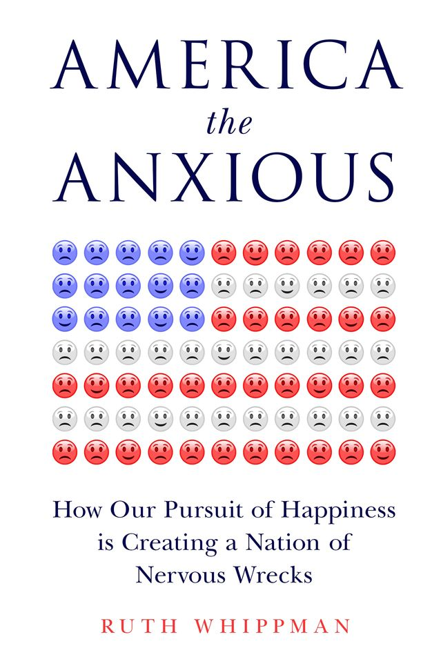 the psychology of happiness pdf
