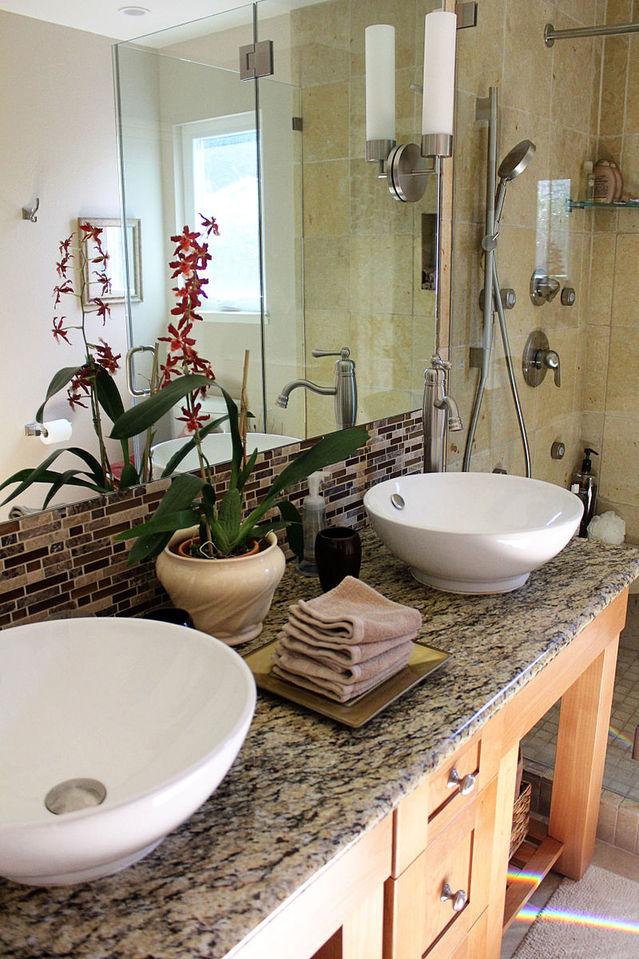 free interior design tools home design tool edepremcom with free