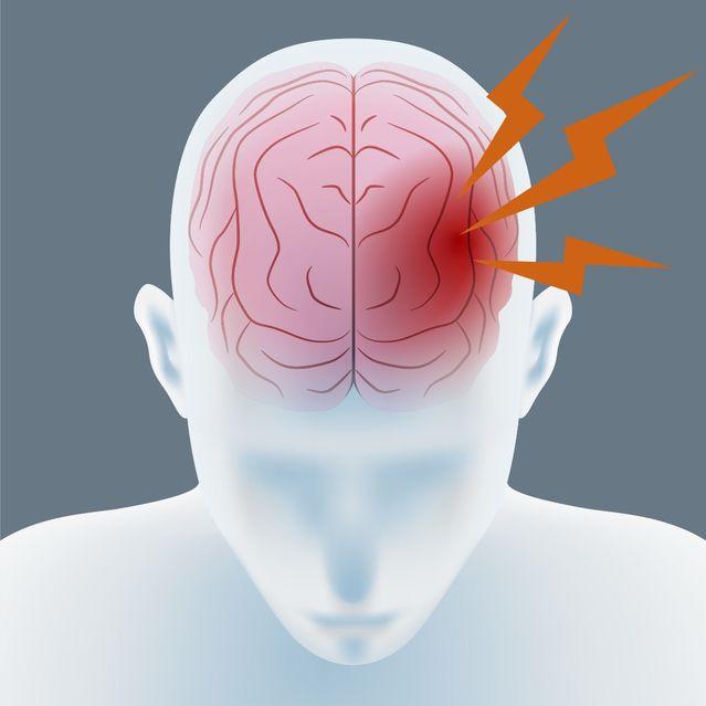 speak in favour of topic brain drain Brain drain 16 brain drain 17 brain waste percent of college educated migrants in skilled jobs in 2000 18 brain drain research brain gain brain waste .