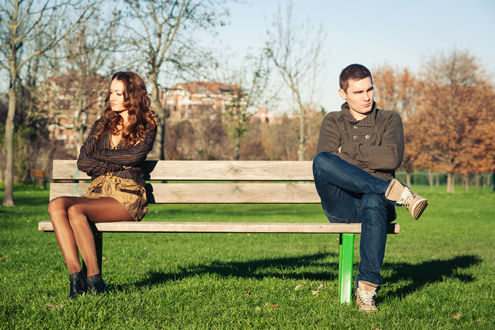 20 Questions That Could Strengthen Your Relationship