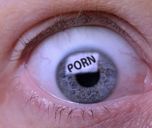 Teens And Porn  Psychology Today-6601