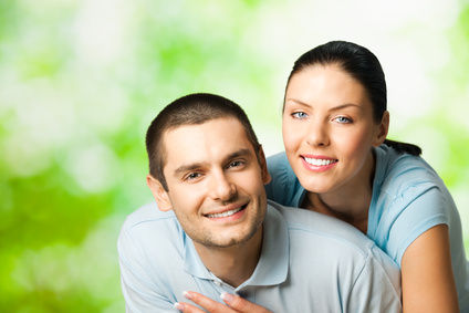 The Seven Things That Happy Couples Do