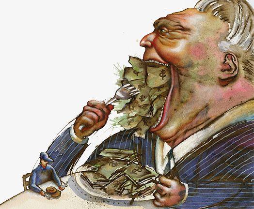 Greed скачать торрент