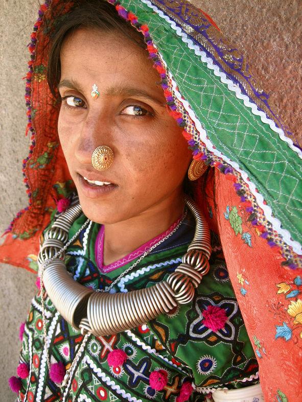 Kerala Womensex 51