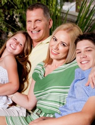 vacations psychology and family If you want to improve the quality of family life you are spending you it can be really helpful if you can have vacations living happily as a family on our.