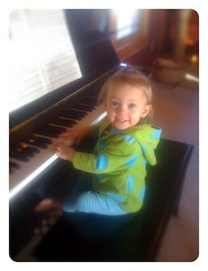3 Musical Ways to Influence a Child's Emotions