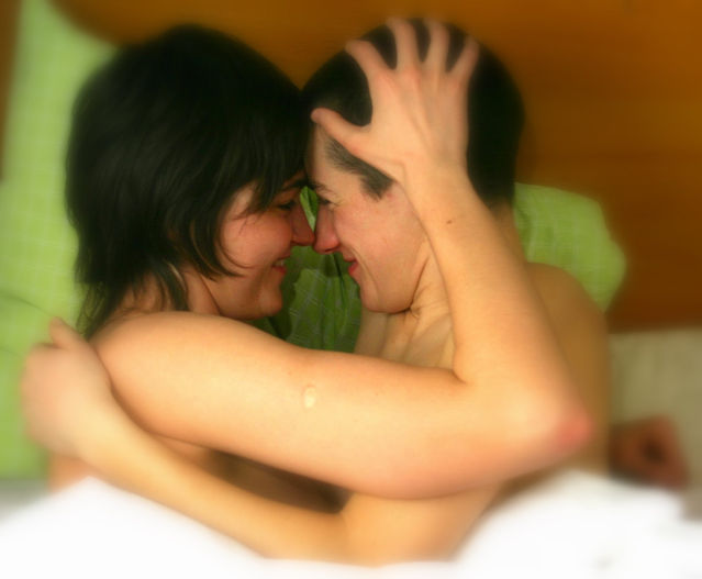 Free streaming forced lesbian porn