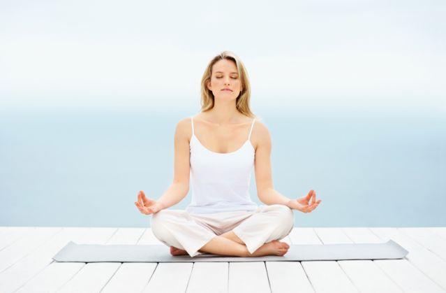 How Mantras Calm Your Mind