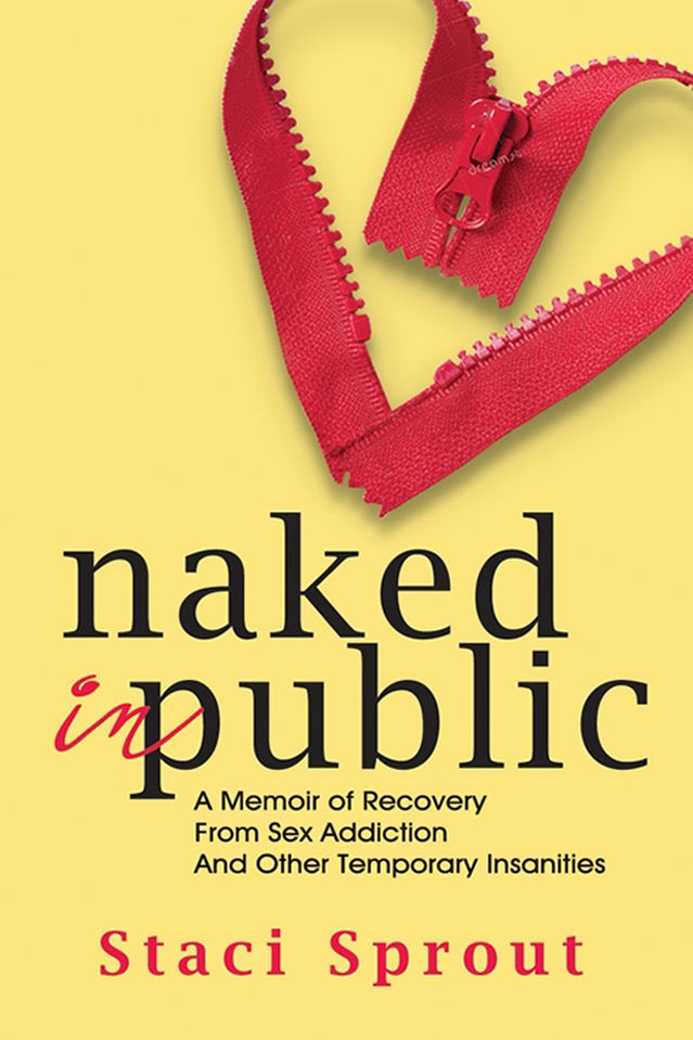 Book Review Staci Sprouts Naked In Public Psychology Today Australia