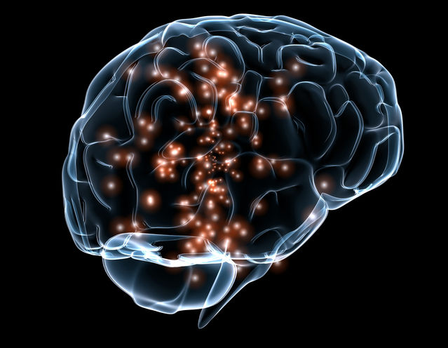 Is Neuroscience the Future or the End of Psychology?