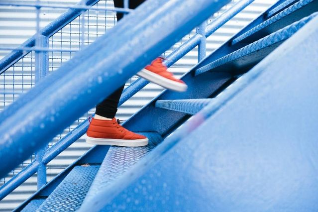 10+ Ways Exercise Can Change Your Life