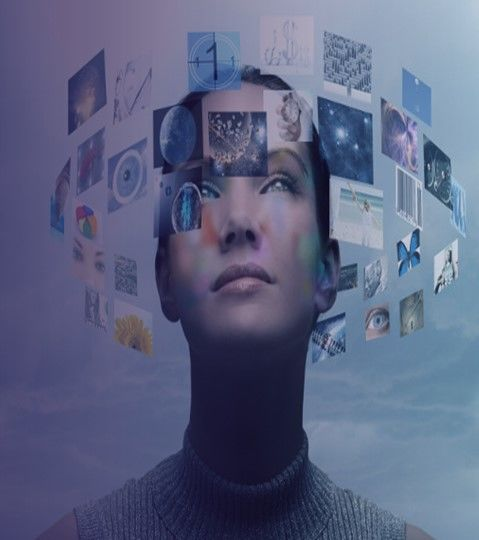 To Understand Big Data, Try Thinking Like a Psychologist