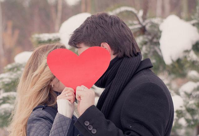 5 Essential Qualities for a Romantic Partner