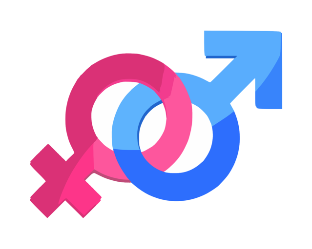Transgender Children, Youth Gender Identity Photos