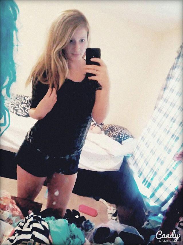 skinny-beautiful-young-teen-joanie