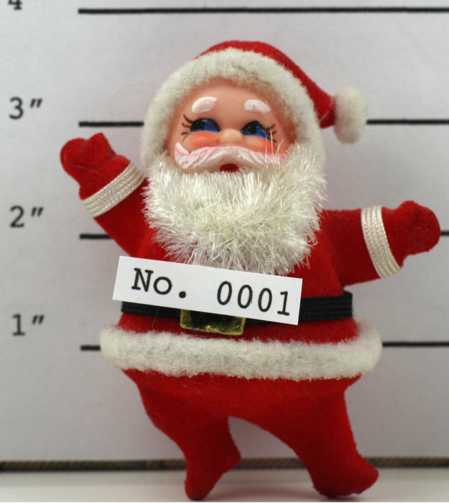 58bdc82a The Santa Claus Lie Debate: Answering Objections | Psychology Today