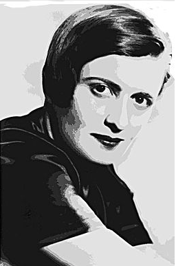 What Happens When You Take Ayn Rand Seriously?