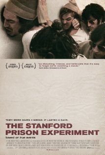 revisiting the stanford prison experiment essay The stanford prison experiment is one of the most notorious and interesting experiments in recent social psychology history even though the goals of this experiment were to study the.