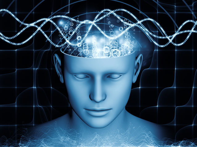 unconsious mind What's the difference between subconscious and unconscious mind in the field  of psychology, the subconscious refers to that part of consciousness that we.