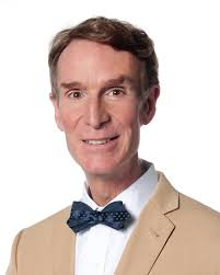 A Friendly Open Letter to Bill Nye (about Philosophy)