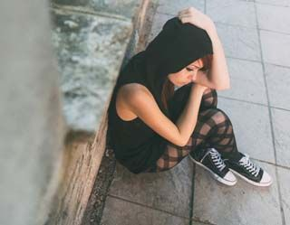 The Destructive Power of Borderline Personality Disorder
