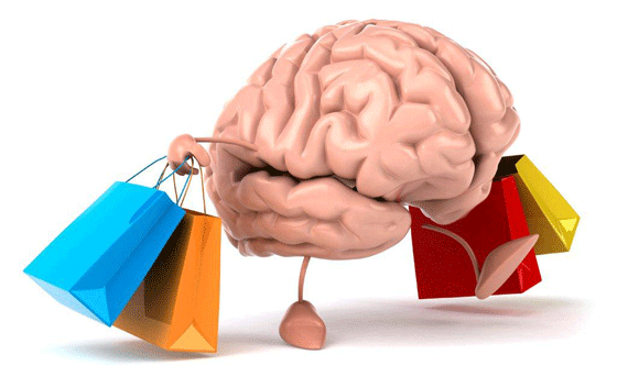 the role of emotions in our purchase decisions psychology today