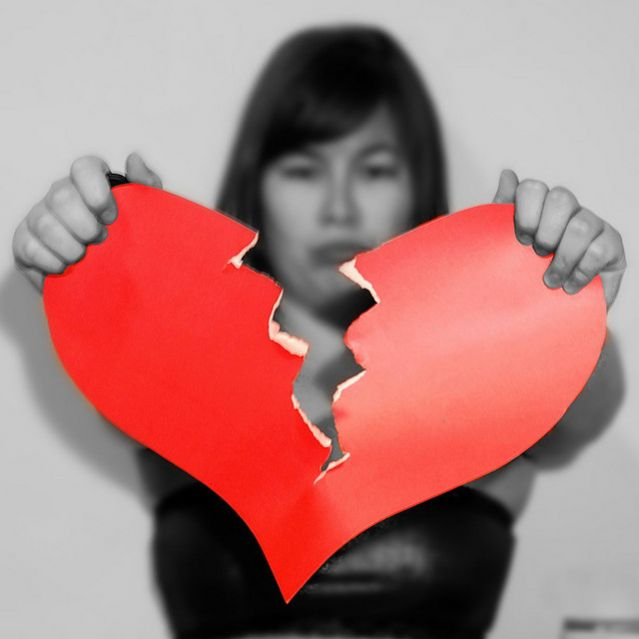 8538ebbfa1dba1 5 Ways to Heal a Broken Heart | Psychology Today