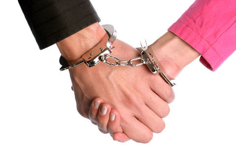 commitment phobia signs relationship should end