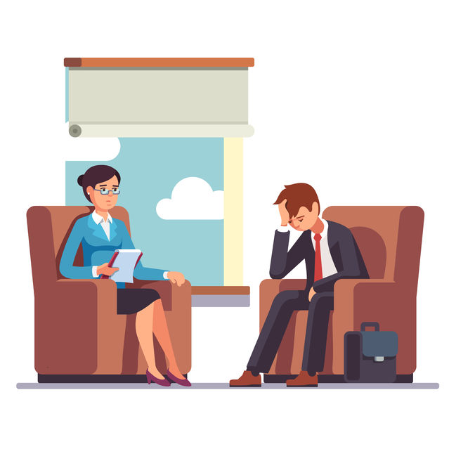 Image result for psychotherapeutic counseling