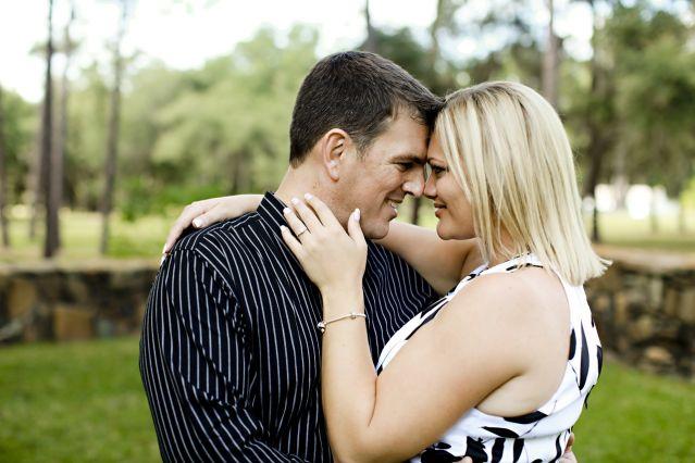 buzzfeed dating doktorgradsstudent