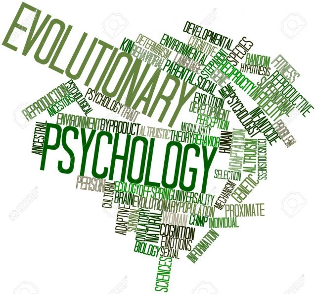 the evolution of the field of psychology throughout history The evolution of psychology: history, approaches,  and judgment is a field of psychology that studies mental  these skills will help you throughout your.