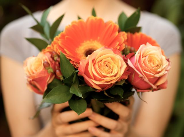 Why Nice Guys and Gals Finish Last in Love | Psychology Today
