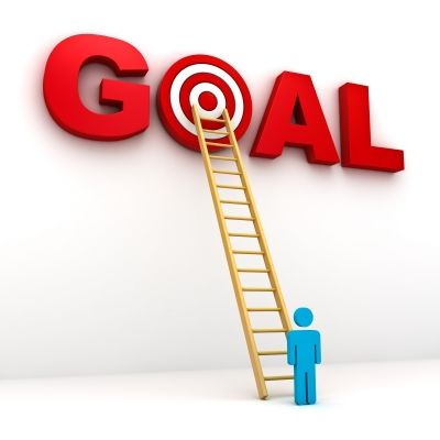 Applying Psychological Science to Meet Your Goals