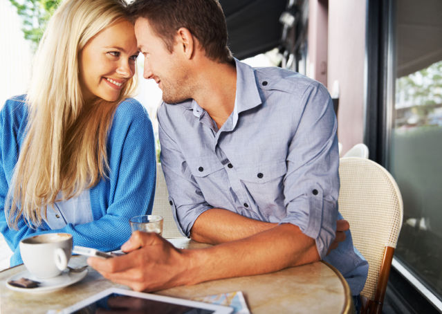 Online Dating Secrets To Being More Desirable