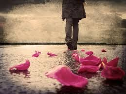 How to move on from a hurtful relationship