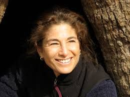 Releasing the Barriers to Love: An Interview with Tara Brach