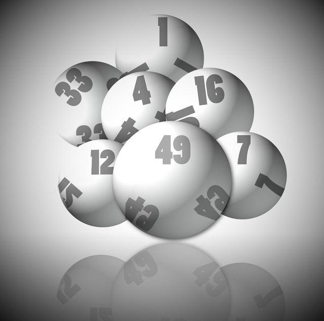 swiss lotto relationship
