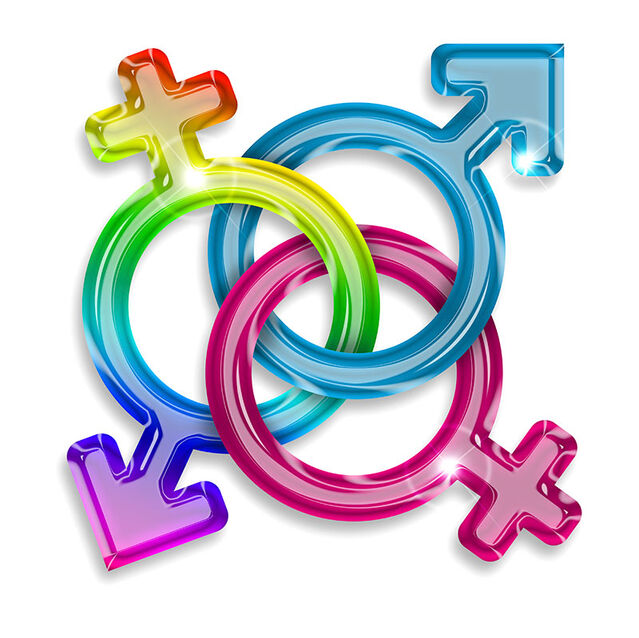 Understanding Transgender Reality  Psychology Today-4266