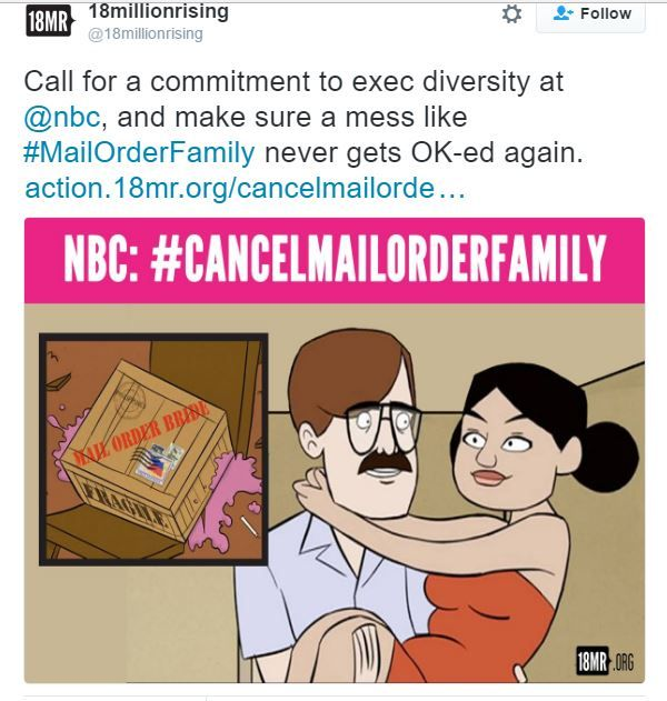five lessons we learned from the mail order family fiasco
